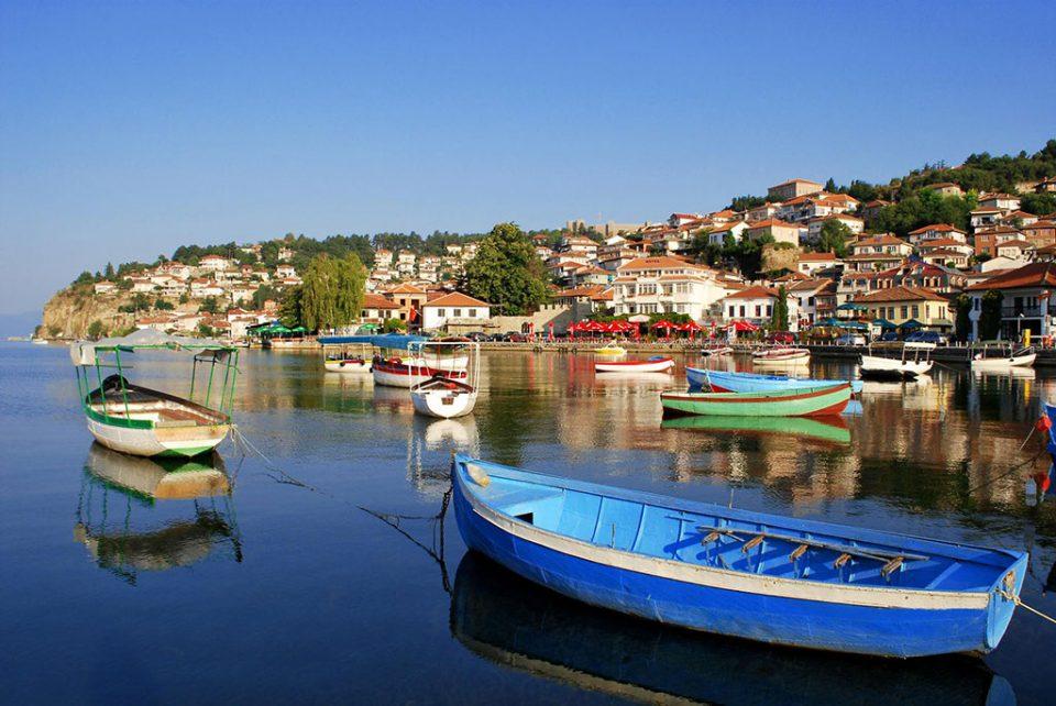 УНЕСКО препорачува Охрид да се стави на Листата на загрозено светско наследство