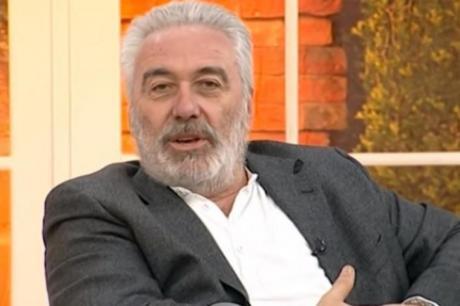 Докторот Несторовиќ повторно крева прашина, тврди дека имунитетот по прележаната корона трае до десет години