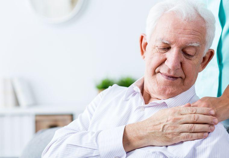 Врвни експерти – психијатри доѓаат во Охрид на Конгресот за деменции на Светската психијатриска асоцијација