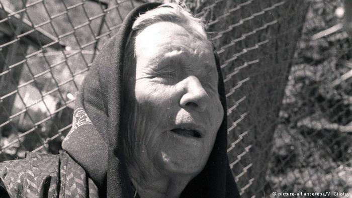 Соседка на Баба Ванѓа: Дваесет години ја сонувам – сè што ми кажала насоне, се остварило на јаве
