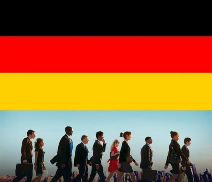 Во вториот квартал 618.00 луѓе во Германија ја загубиле работата