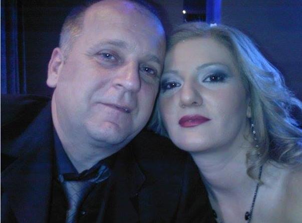 Две години спиев во болници: Гордана Ѓорчева искрено за болката по загубата на својот сопруг