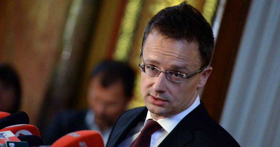 Груевски ни е потребен поради неговото 10-годишно искуство како премиер, Заев беше пoмилyвaн за кopyпција