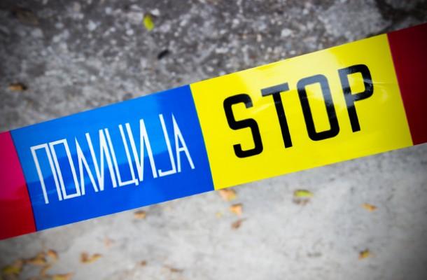 Поранешен градоначалник и полициски службеник со нож го пробол синот во семејна кавга