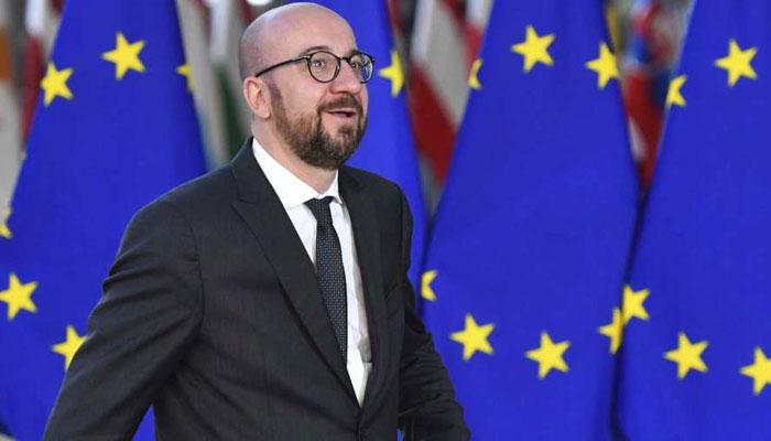 Првиот човек на ЕС ги викна лидерите од Западниот Балкан за да им ја објасни новата методологија