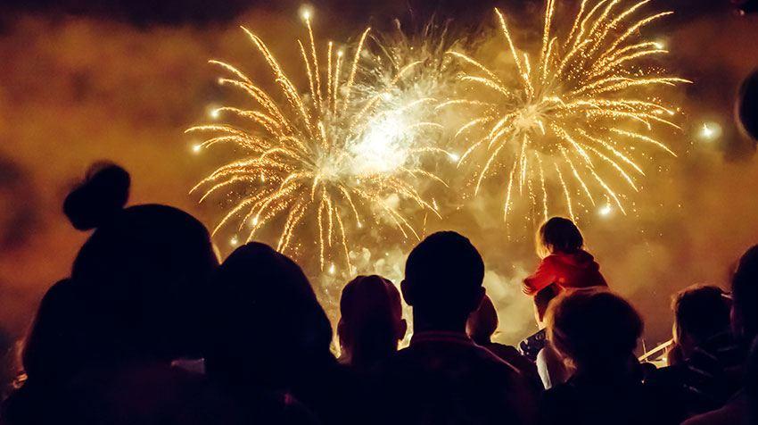 Пет совети како да се справите со стресот за време на новогодишните празници