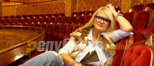 Весна Петрушевска: Сè уште не се родил тој вистинскиот за мене