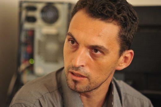 Савески: Судскиот процес против мене и Куновски сè уште трае веќе четири години