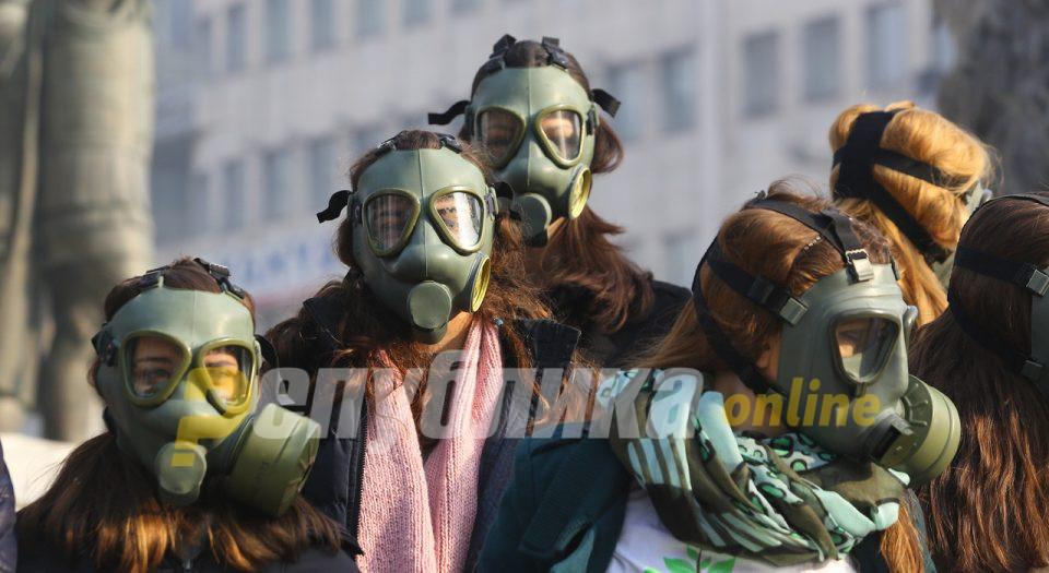 Познат е денот, ќе биде во ноември: Народот излегува на улица