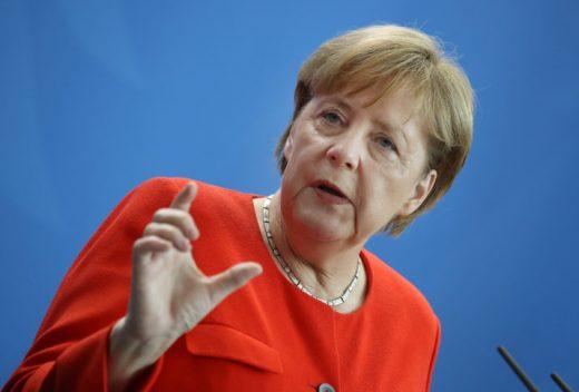 Германија е очајна за работници