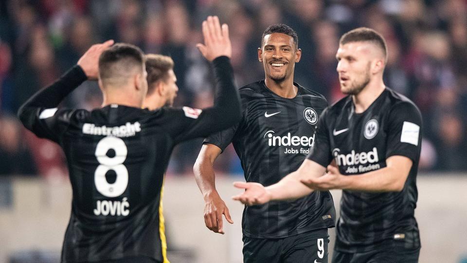 Со буџет од 250 милиони евра, Баерн на лето ќе го реновира тимот