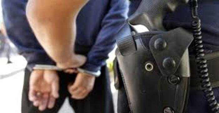 Фатени крадци што ограбиле пет маркети во Охрид