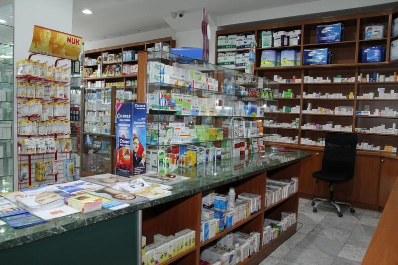 Поради грипот и морбилите ФЗОМ ги зголеми квотите за лекови за февруари