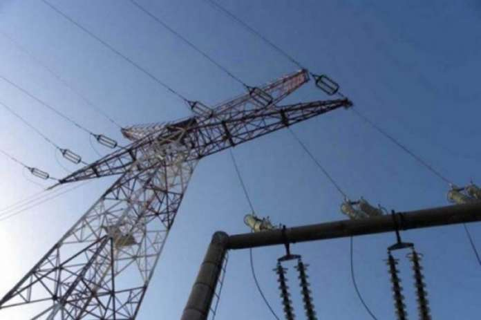 Без струја утре ќе бидат делови од четири скопски општини