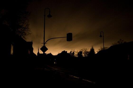 Дел од Скопје утре без струја