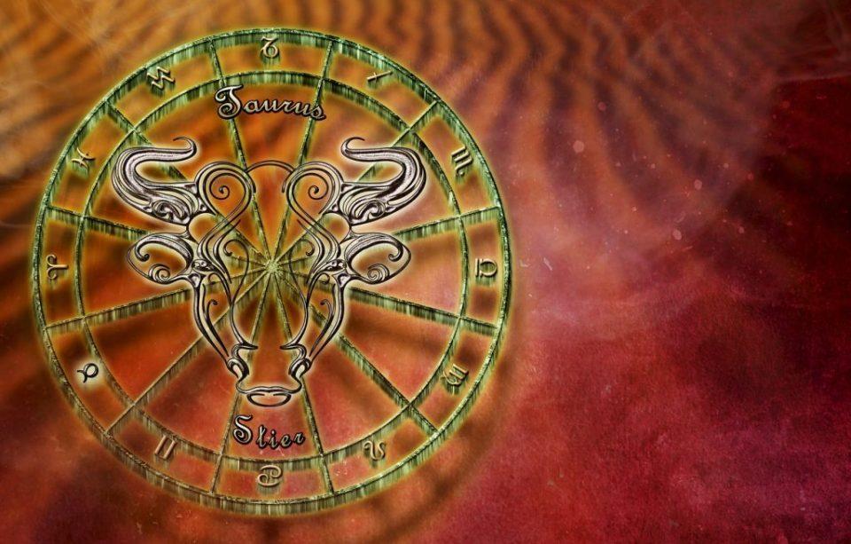 Најарогантните хороскопски знаци – Мислат дека целиот свет треба да се врти околу нив