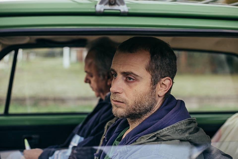 """""""Исцелител"""" на 25 и 26 октомври ќе се прикажува во Охрид"""