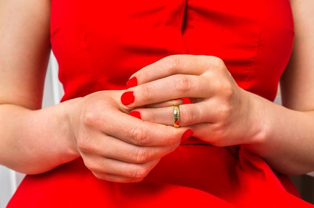 Трикови што можат да ви го спасат бракот!