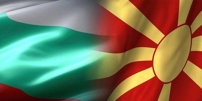 """""""ЕУобсервер"""": Бугарија ги донесе Хитлер, Сталин и Тито на масата на ЕУ"""