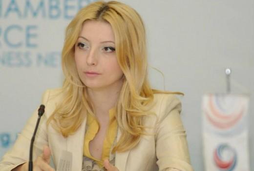 Претседателството на ССК на средба со Мицкоски: Структурните економски реформи да бидат приоритет