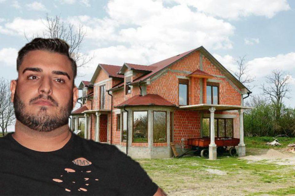 Прабаба му била видовита и правела магии: Соседите на Дарко Лазиќ проговорија за морничави детали!