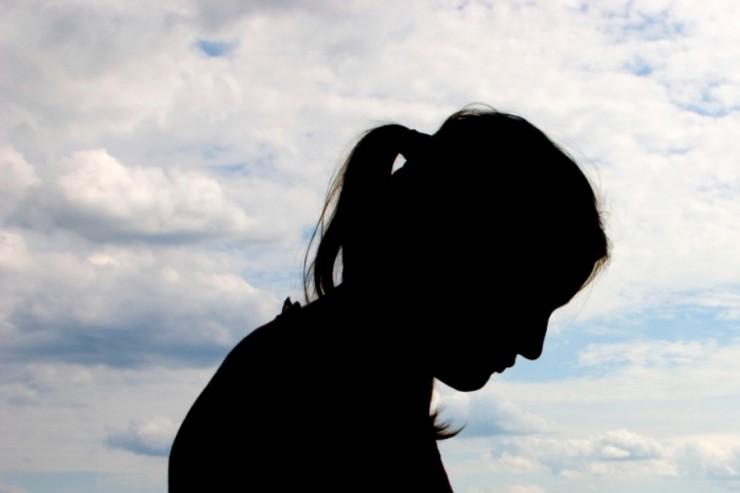 Тинејџерка избега од Поправен дом