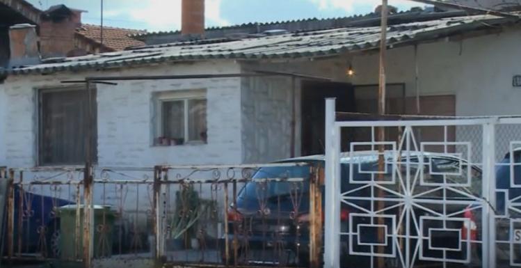 Повеќе пати ја избол со нож, раната на вратот била смртоносна – Притвор за момчето што си ја уби баба си во Драчево