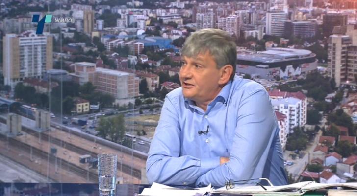 Миланов побара изземање на Катица Јанева