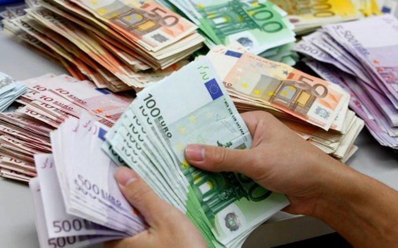 Владата утре ќе ја задолжи државата за нови 49 милиони евра