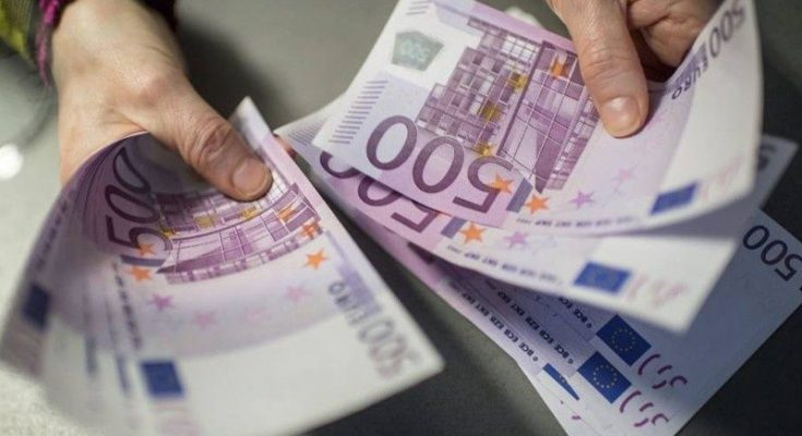 Ново задолжување на Владата – 61,7 милиони евра