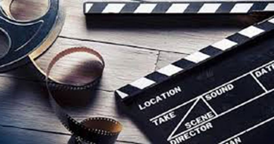 """Работилница на """"Док инкубатор"""" за режисери, продуценти и монтажери"""