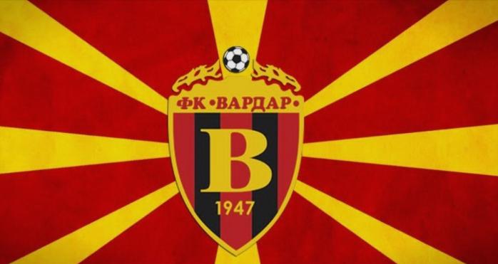 Газдата на Фенербахче го купува ФК Вардар?!
