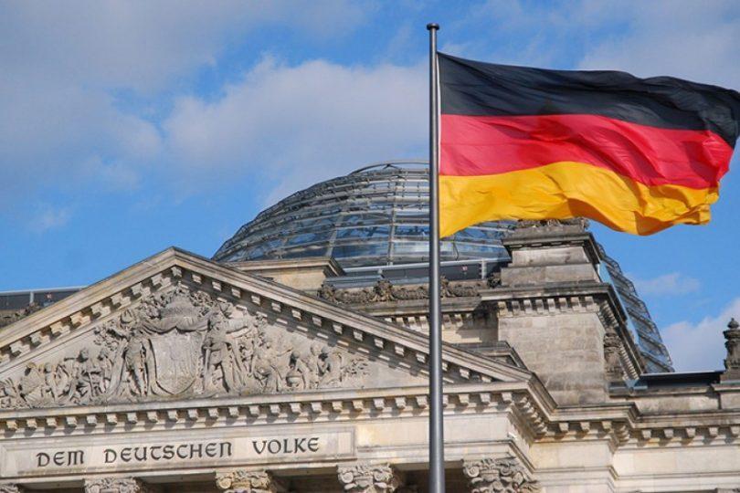 Германија предлага датум за преговори со Македонија, но не за Албанија
