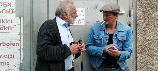 """Филмска вечер со """"За мене и тебе"""" во Кинотека на Македонија"""