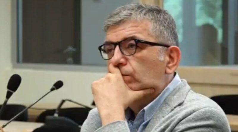Апелациониот суд ја укина пресудата од 9 години затвор за Ѓоко Поповски