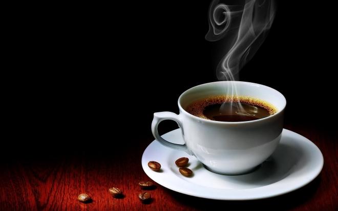 Добро е за машкото здравје: Кафето го намалува ризикот од рак на простата
