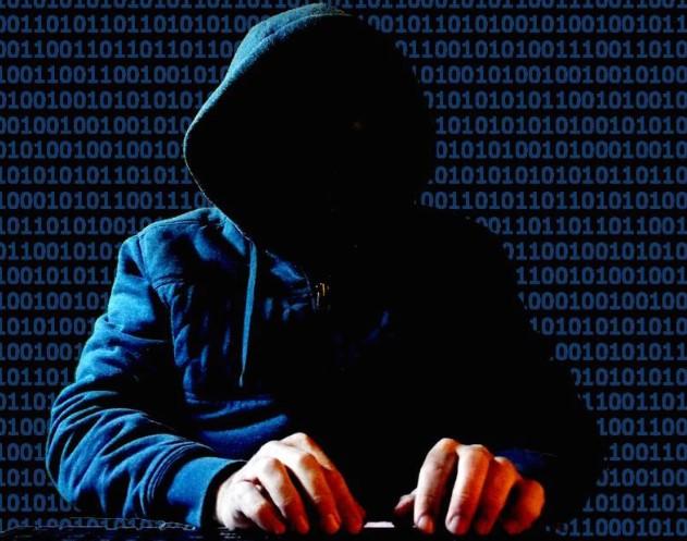 Хакери украле лични и финансиски податоци на милиони Бугари