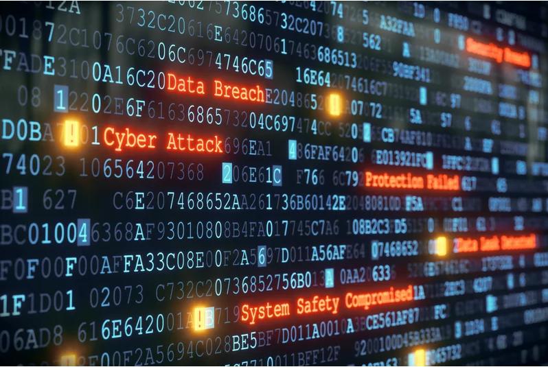23-годишна хакерка од Македонска Каменица четири пати го пробила компјутерскиот систем на банка од Скопје