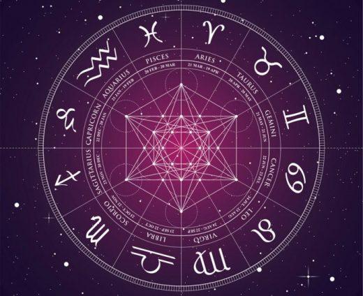 Проблеми и промени во работата за повеќето знаци – саботен дневен хороскоп