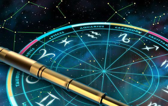 Нервози и грижи за Бикот, Стрелците ранливи – Дневен хороскоп за 1 септември
