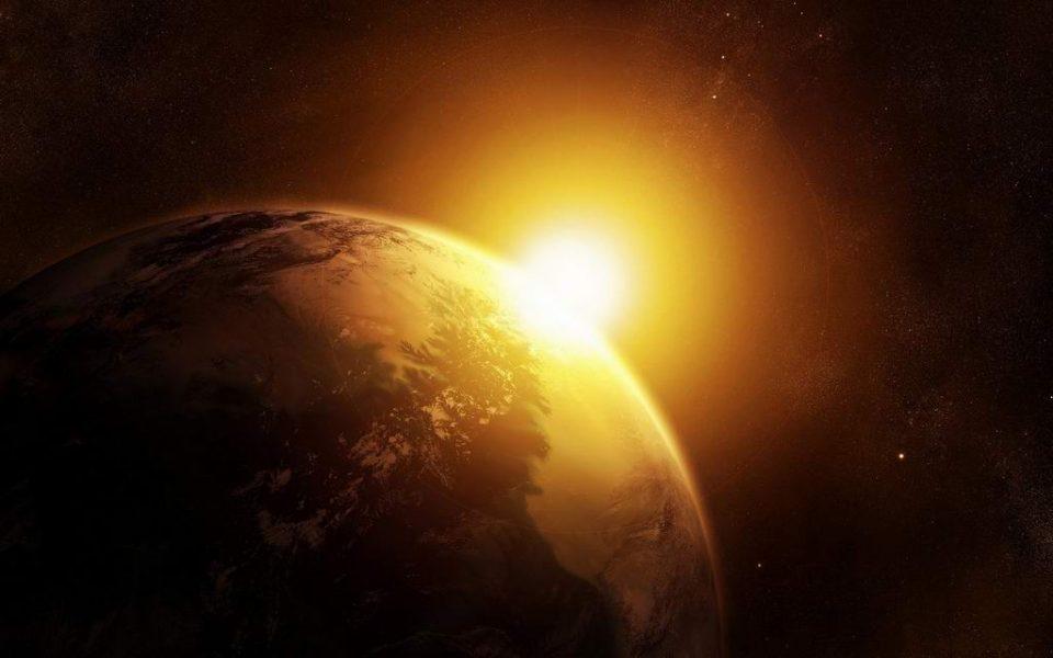 Што носи полната Месечина во знакот на Јарец овој 5-ти јули
