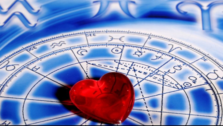 Дневен хороскоп: И Јарците и Скорпиите денеска на ум имаат брак
