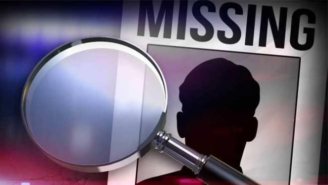 Исчезна 16-годишно дете од Карпош