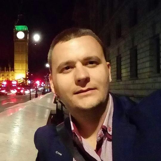 Росоклија: Зошто го држат во притвор Јане Ченто?