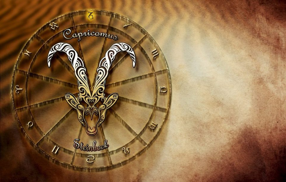 Криза кај Бикот, надеж за Јарецот: Понеделнички дневен хороскоп