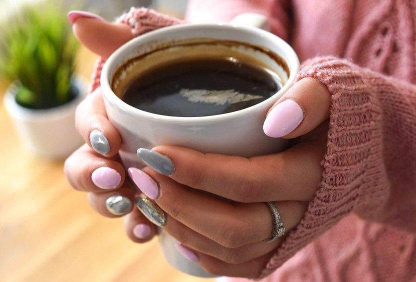 Еве зошто не треба да пиеме кафе во зима