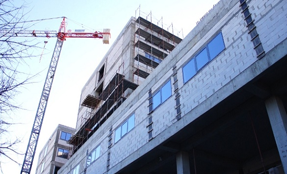 Клиничката болница во Штип ќе доцни уште една година