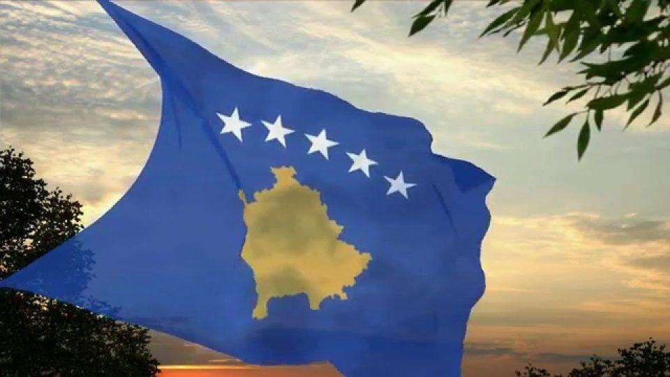 Косово пак се заканува со трговски бариери за Македонија