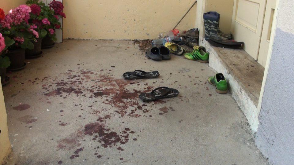 Серискиот убиец од Струмица тврди дека не е виновен