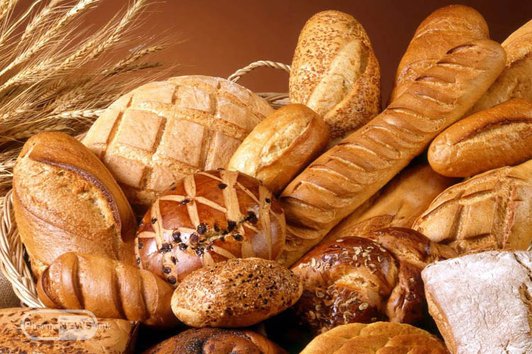 Лебот поскапе за три денари